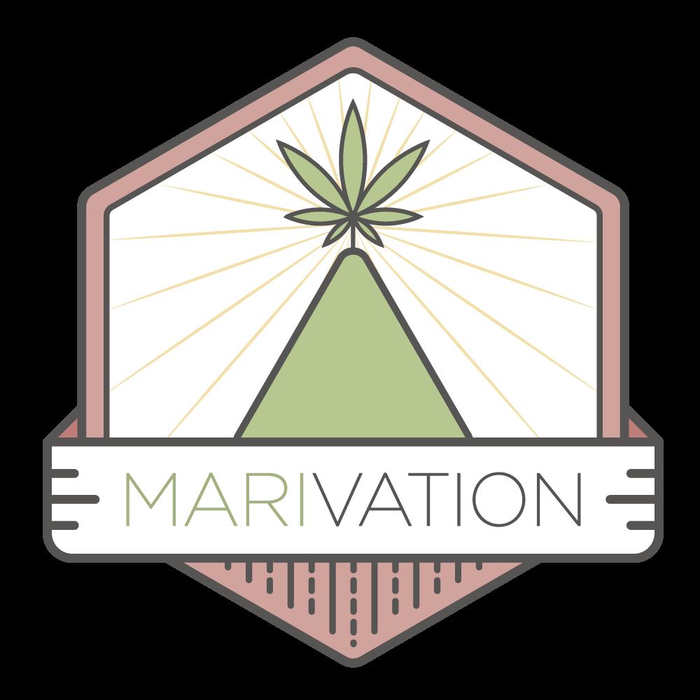 Marivation
