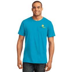 OncoBitez t-Shirt
